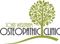 Classical Osteopathic Clinic